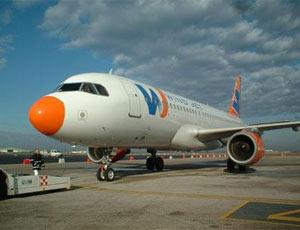Сотни российских туристов пострадали из-за банкротства лоукостера Wind Jet