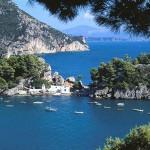 Греция сдает острова в долгосрочную аренду