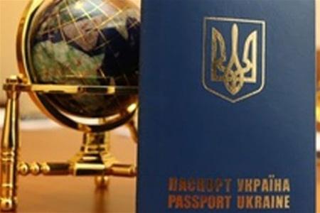 Снова изменились требования к паспорту для въезда в Таиланд