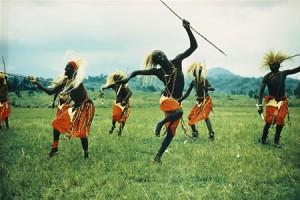 Уганда заняла первое место по росту туриндустрии в Африке