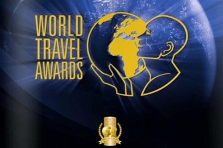 Турецкие отели Gloria награждены «туристическим Оскаром»
