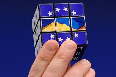 ЕС перейдет на безвизовый режим с Украиной