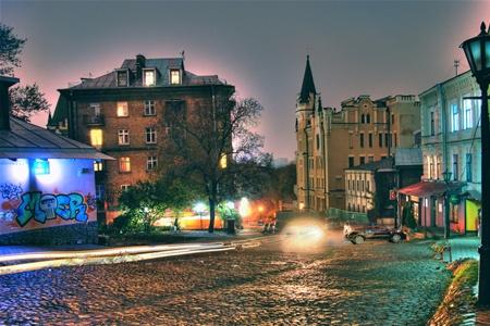 Названы 10 самых быстроразвивающихся туристических направлений в Европе