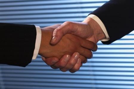 Украина и Вьетнам договорились о сотрудничестве в сфере туризма