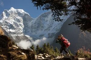 Непалу не хватает туристов