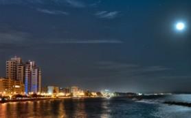 На Кипре появится плавучий музей