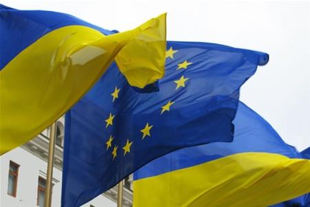 Евросоюз выделит 5 млн евро на развитие турсектора Крыма