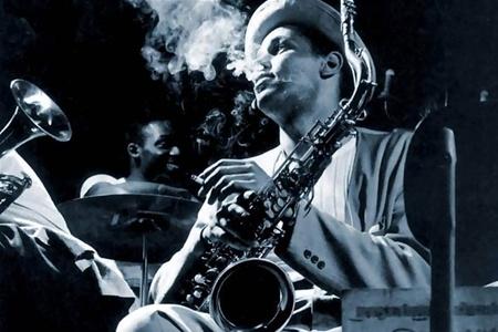 В городах Украины пройдет джазовый фестиваль