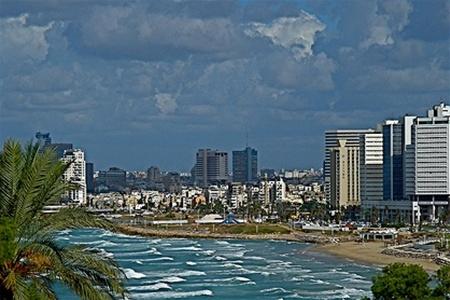 В отелях Израиля снизятся цены