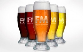 Собственное пиво появилось в культовом районе Мадрида