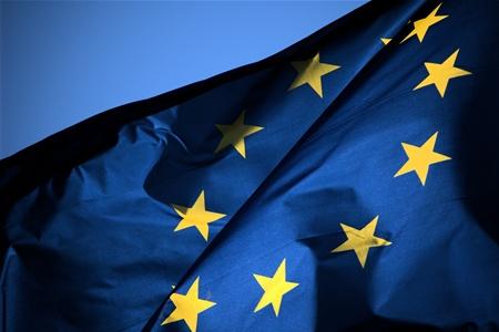Евросоюз ужесточает правила ввоза крупных денежных сумм