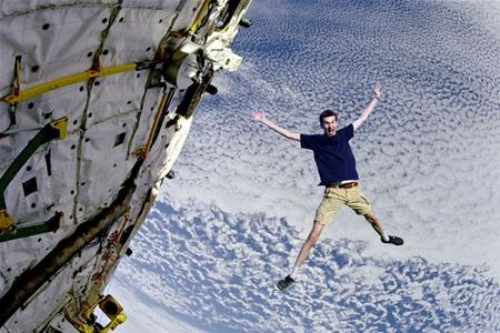 Врачи не пустят в космос туристов