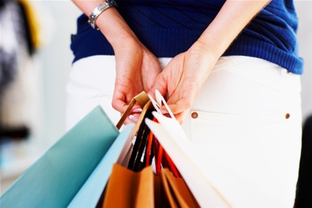 Будущее гостиничного бизнеса за шопинг-отелями