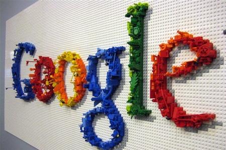 Google защитит туристов от мошенников