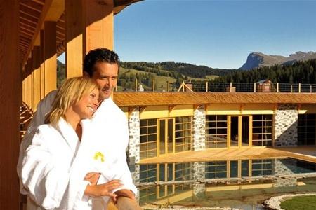 Отель для туристов-аллергиков открылся в Италии