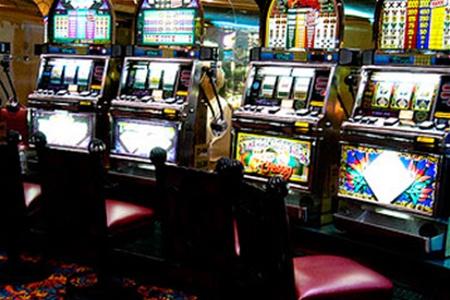 Американский турист отсудил у вьетнамского казино 55-миллионный джекпот