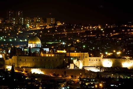 Иерусалим приглашает на музыкальный фестиваль