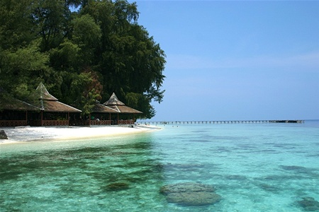 Бали представил новую программу развития туризма