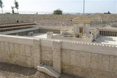 Сенсационные находки будут доступны посетителям Музея Израиля