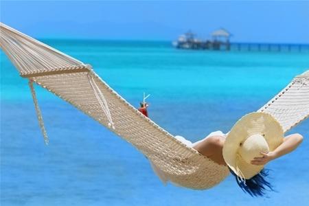 Туристы составили рейтинг лучших островов мира