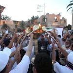МИД снова предупреждает об опасности посещения Ливии