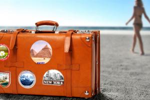 Отказ от тура: как вернуть уплаченные деньги?