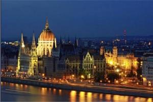 Заметки путешественника: Вена, Моцарт и империя