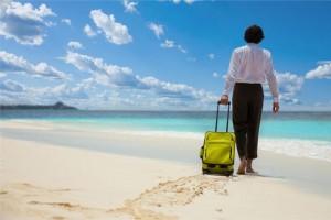 Путешествовать нужно до 35 лет