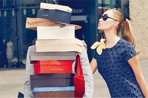Лоукосты и шопинг: куда лететь за одеждой