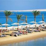 МИД уверяет, что ситуация на египетских курортах спокойная
