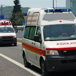 Пассажиры попали в больницу из-за турбулентности