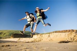10 мифов, которые мешают путешествовать