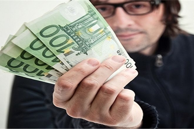 Пассажиры easyJet получили 32 тысячи евро