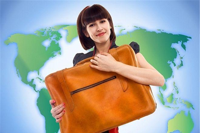 Болгария хотела бы выдавать визы на 5 лет