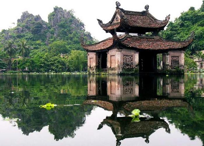 Новый роскошный курорт Avani Quy Nhon во Вьетнаме — рецепт идеального отдыха!