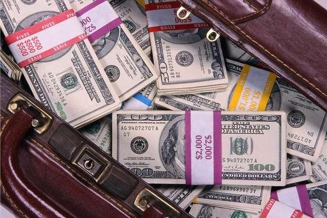 Американский бездомный вернул туристу рюкзак с деньгами и документами