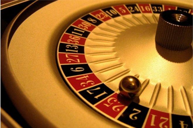 Американцы не хотят ехать в Приморье даже поиграть в рулетку