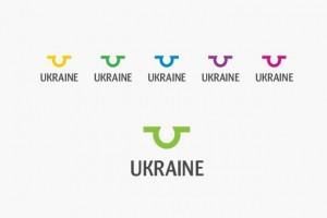 Так вот ты какой, туристический бренд Украины!