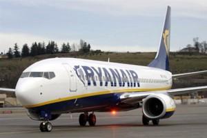 Соглашение с ЕС приведет в Украину бюджетные авиакомпании