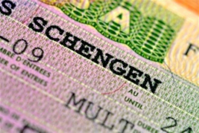 Как правильно считать срок пребывания в Шенгенской зоне