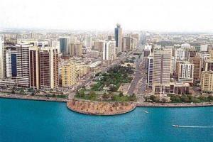 Украинцы почти вошли в тройку лидеров по количеству туристов в Эмираты
