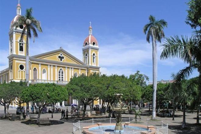 Сегодня в Никарагуа начнется Центральноамериканский театральный фестиваль