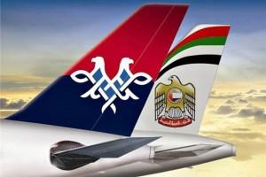 Air Serbia закупает 10 новых самолетов Airbus A320neo на 1 млрд долларов