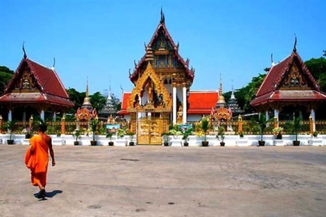 Российские туроператоры требуют усиления безопасности на транспорте в Таиланде