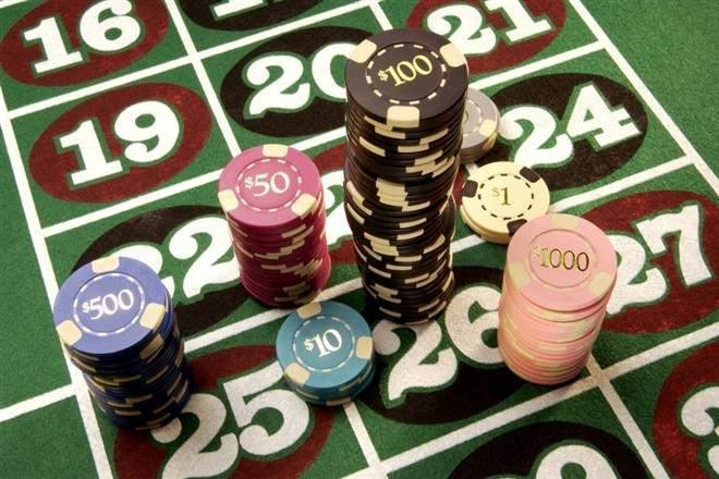 В Каталонии задержан мошенник, менявший фишки казино на деньги туристов