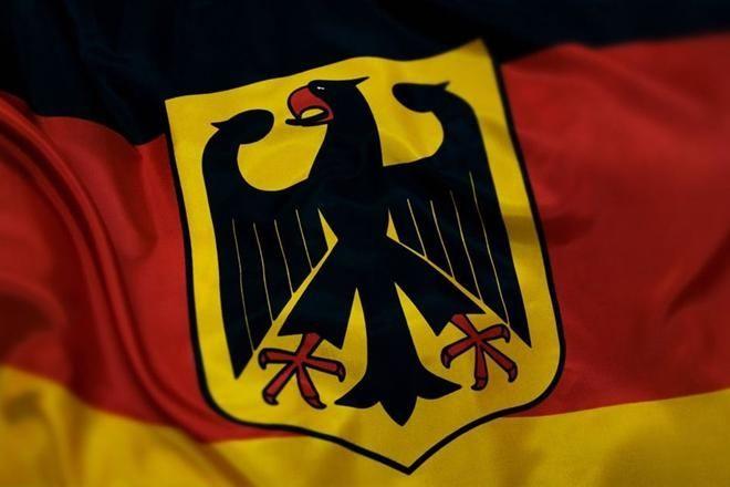 В Германии презентуют курортно-туристический потенциал Крыма