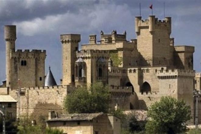 Составлен топ-7 сельских достопримечательностей Испании
