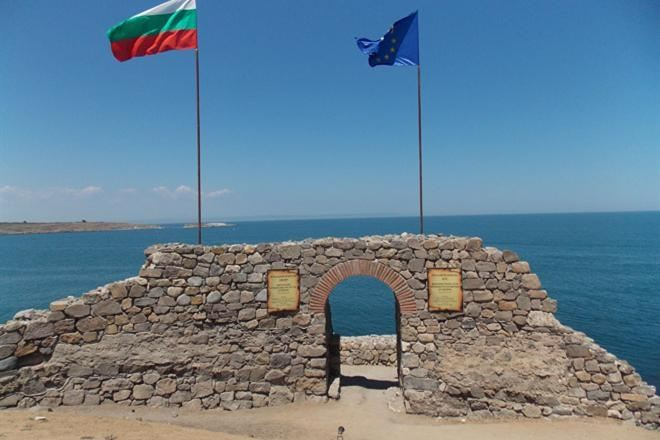 В болгарском Созополе начался «зимний» археологический сезон