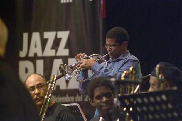 Куба: Джазовый фестиваль Jazz Plaza пройдет в Гаване с 19 по 22 декабря