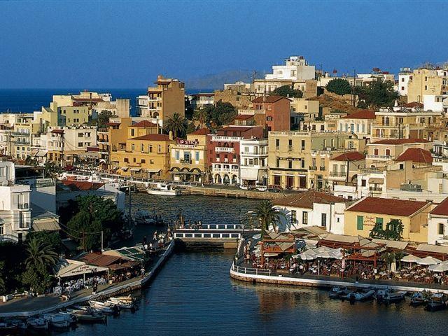 Туризм в Греции служит барометром экономического роста в стране – министр туризма